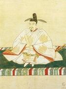 大阪城天守閣で企画展示 秀吉のさまざまな顔を紹介