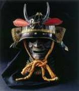 大阪城天守閣でさまざまな顔の企画展「この顔を見よ!」