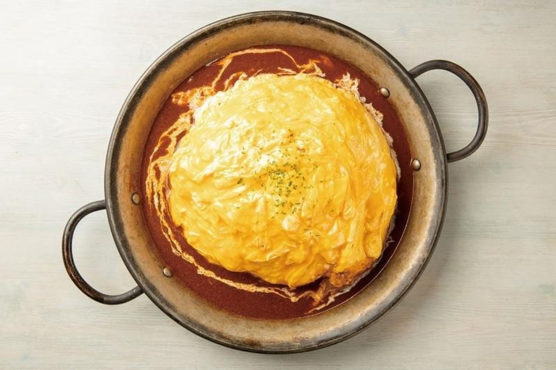 1番人気だという「牧場のとろ~りチーズ」