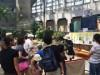咲くやこの花館で「虫を食べる植物展」 夏休みに合わせ開催