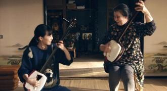 下高井戸シネマで「シネマ音楽祭」 「いとみち」ほか音楽映画作品上映