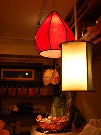 cafe+元気食堂『おまもり』
