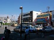 「商業可能性ランキング」で長津田駅が県内1位に-民間調査会社調べ
