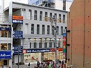 町田に大型複合業態「ブックオフスーパーバザー」-ホビー専門リユース店も