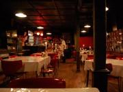 相模原お店大賞に「イタリアンガーデン」-創業49年、地元客から根強い支持