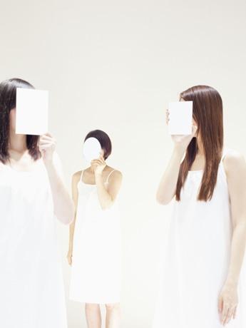 玉川ファッションショーのイメージ