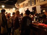 「ビアホッパーズフェス町田」開催へ-地ビール30種をはしご飲み