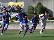 FC町田ゼルビア、ホーム初勝利-HOYO大分にPKで辛勝