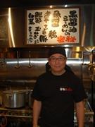 町田に東京ラーメンショー3連覇「富山ブラック 麺家いろは」-都内2店目