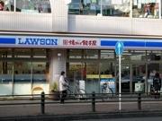 ギョーザ「大阪王将」がローソンとコラボ 相模大野に2号店