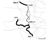 多摩モノレール・小田急多摩線「延伸に意義あり」 採算性確保の課題も