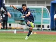J2開幕 FC町田ゼルビア、ホームで千葉に惜敗