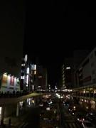 震災から6年、町田・相模原で「一斉消灯」キャンペーン