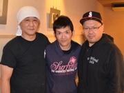 「最強ラーメンフェス」、町田の人気店がコラボラーメン出品