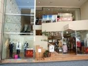 町田の老舗洋服店「マツヤマ」、15年ぶりにメンズ再開