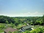 町田の里山活用「アクションプラン」 交流施設の設置、山林バンク創設など