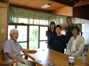 町田に「空き家活用」フリースペース 住民有志が運営