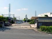東急電鉄「長津田車両工場」を特別公開 実演体験、展示見学など