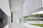 町田にブリヂストン美術館の研究施設 ラーニングプログラム導入も