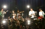 相模原で「高校生バンドフェス」初開催 ご当地アイドルが主催