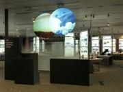 相模原「スリーエム」展示施設、設立20周年 「社会的課題の解決」に注力