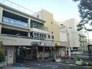 JR町田駅南地区「まちづくり案」公表 再開発、相模原市側からのアクセス強化も