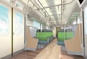 「大井町→長津田」で有料座席指定サービス 東急電鉄初、今冬スタート