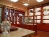 町田に台湾・中国茶と茶器の専門店-高級評茶員有資格者が仕入れ