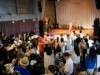 「相模原を愛する」市民グループ、結成5周年イベント 140人が参加
