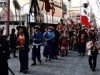 町田の歴史をしのぶ「時代祭り」開催へ 流鏑馬、古武道など披露