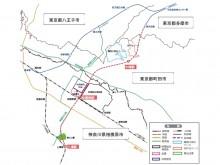 相模原町田経済新聞、2019年PV1位は「小田急多摩線の延伸」