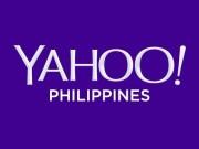 ヤフー・フィリピン閉鎖 検索しない国民性が原因とも
