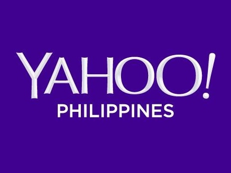 閉鎖されたヤフー・フィリピンのロゴ