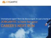 マニラで成功報酬型求人サイト 早期退職時は割引も