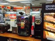 マニラ首都圏でコンビニ各社出店加速 セブン筆頭に日系コンビニも競争加熱