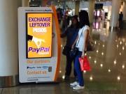 マニラ空港の利用者増加の季節、比航空は早めの空港到着を呼び掛け
