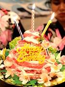 マニラのカジュアル日本居酒屋が3号店 巨大肉ケーキも人気に