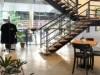 マカティにサーフショップ ライフスタイル提案、カフェも併設