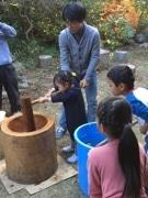 松戸で古民家ホームシェア 子育て世代を中心に地域で利用できる場へ