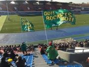 松戸経・年間PV1位はラグビー「NECグリーンロケッツ」リーグ脱落危機