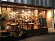 松戸経済新聞年間PVランキング1位はシーフード「モンキー」