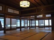 松戸・戸定邸で縁結びイベント 「カップリング率5割」の実績誇る