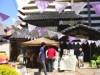 松戸の古民家で「おこめのいえ手創り市」 手作り作家ら50店、乳幼児連れも歓迎