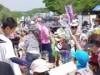松戸・21世紀の森と広場で「こども祭り」 30超の遊びや体験ブース