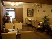 松本にドイツビールと欧風料理店-ドイツにはまった料理人が開業