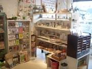 松本の雑貨店が限定イベント「みツケル市」-14組の作家やショップが参加