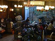 松本で「銀座NAGANO」×「オズマガジン」街歩き企画 首都圏女性対象に