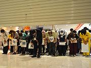 アリオ松本、39年の歴史に幕 イトーヨーカドー、エスパと続く駅前商業施設