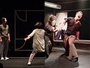 「まつもと演劇祭」開催へ 38公演、クラウドファンディングも目標金額達成