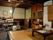 松本にイベントスペース&カフェ「恋する虜」 地元フォトジャーナリストが開業